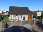Dom na sprzedaż, Nowa Wieś Wielka, bydgoski, kujawsko-pomorskie - Foto 3