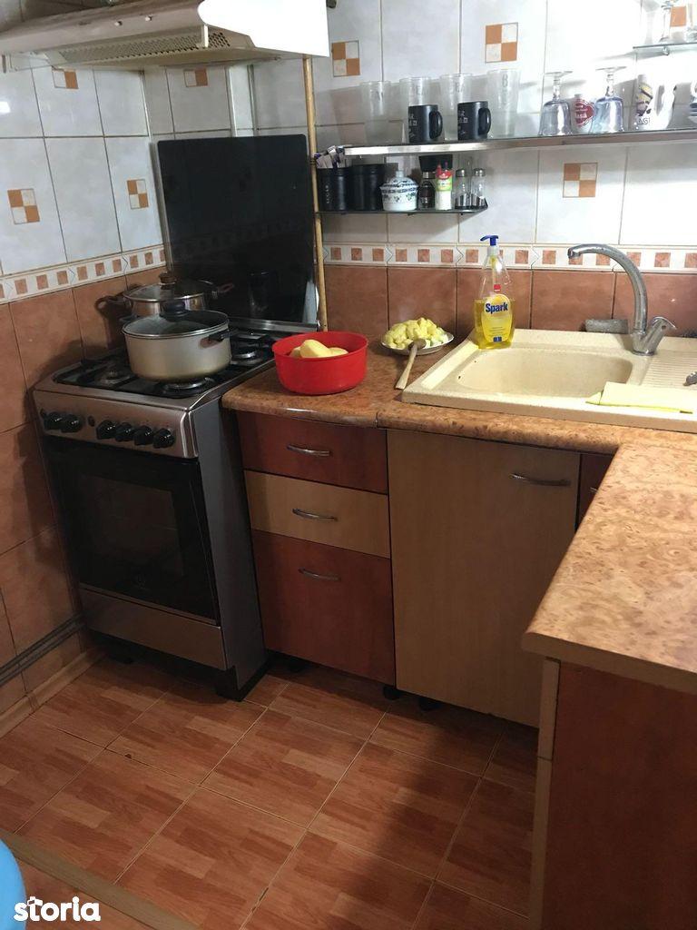 Apartament de vanzare, Craiova, Dolj, 1 Mai - Foto 8