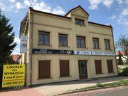 Lokal użytkowy na wynajem, Konin, Starówka - Foto 1