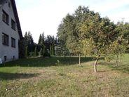 Dom na sprzedaż, Bolesławiec, bolesławiecki, dolnośląskie - Foto 14