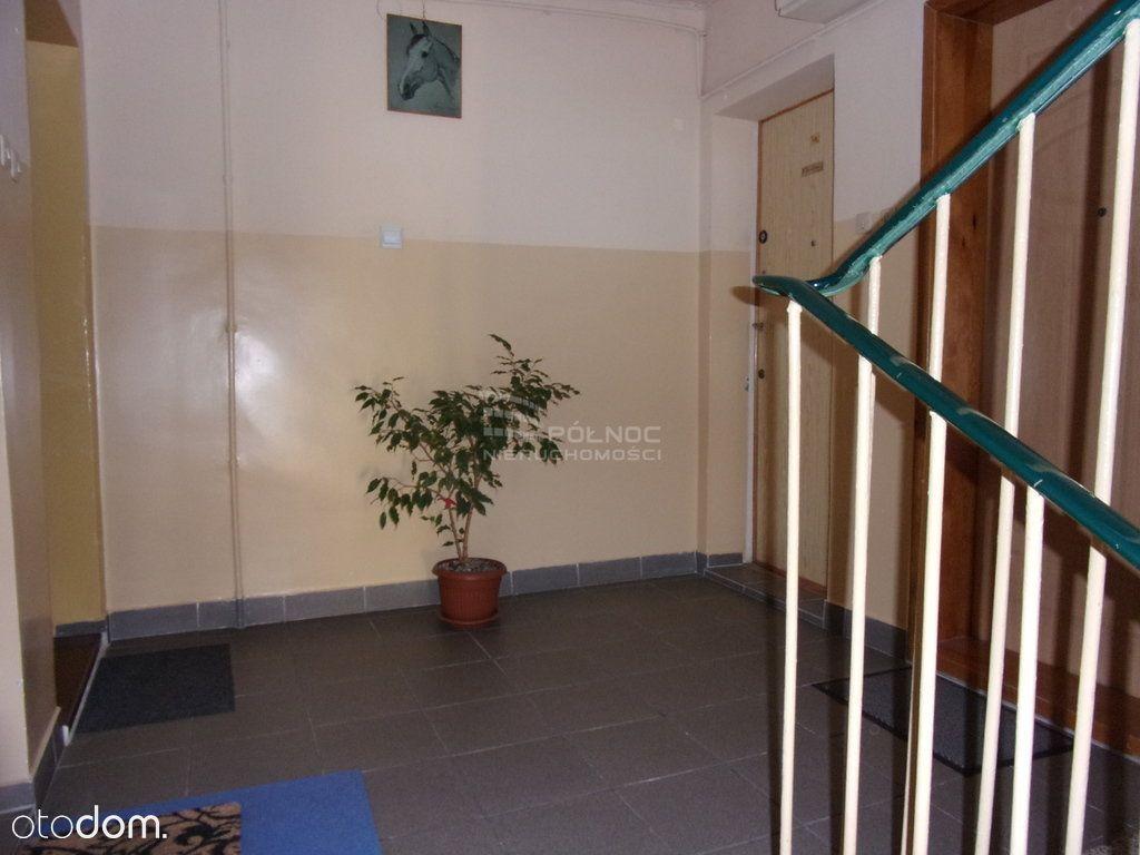 Mieszkanie na sprzedaż, Bolesławiec, bolesławiecki, dolnośląskie - Foto 11