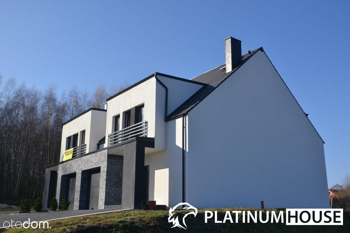 Dom na sprzedaż, Olszyna, lubański, dolnośląskie - Foto 4