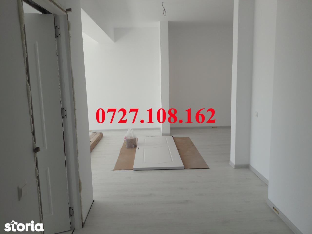 Apartament de vanzare, Bragadiru, Bucuresti - Ilfov - Foto 16