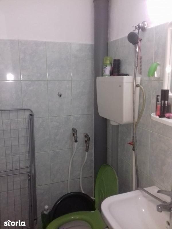 Apartament de vanzare, Argeș (judet), Războieni - Foto 9