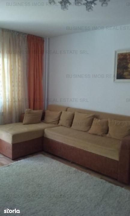 Apartament de inchiriat, București (judet), Strada Sibiu - Foto 7