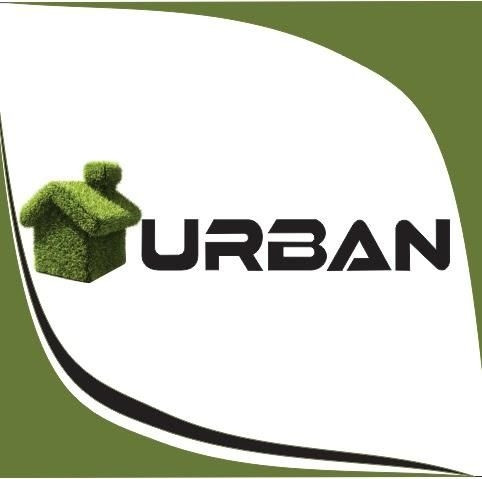 Agentia Urban