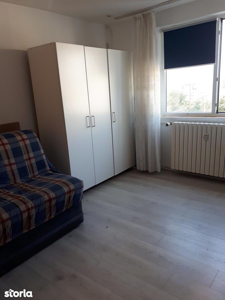 Apartament de vanzare, Constanța (judet), Bulevardul 1 Mai - Foto 2