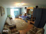Apartament de vanzare, Brașov (judet), Strada Drezinei - Foto 3