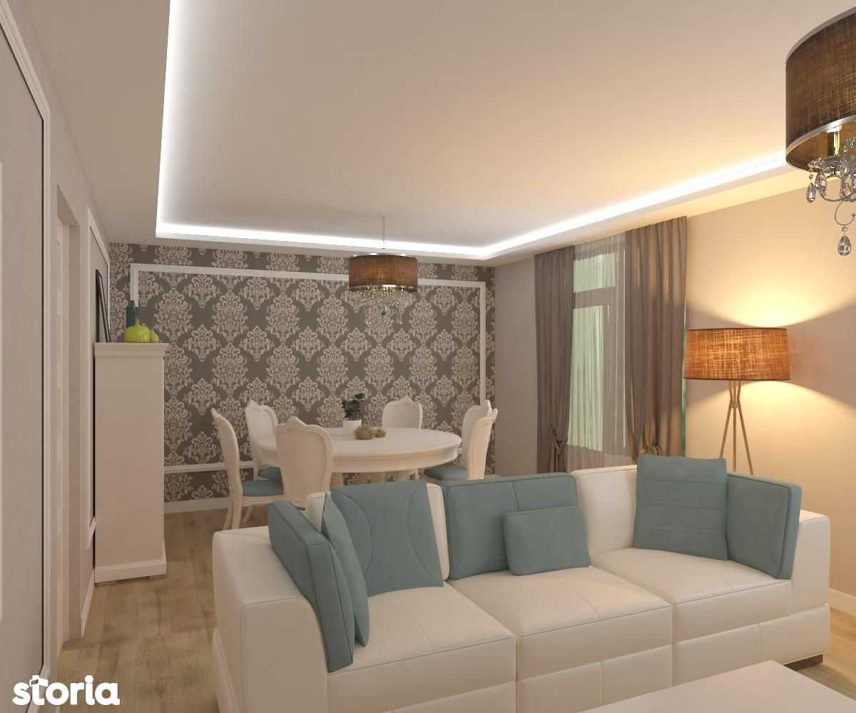 Casa de vanzare, Alba (judet), Ohaba - Foto 1