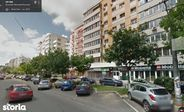 Spatiu Comercial de vanzare, București (judet), Strada Plantelor - Foto 2