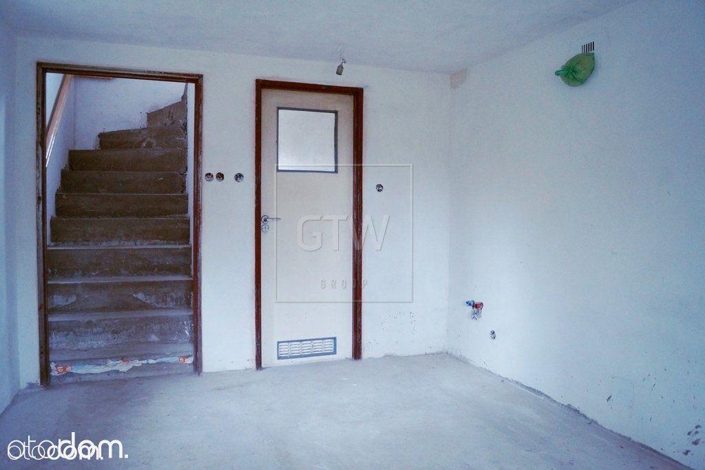 Dom na sprzedaż, Dąbrówki, kozienicki, mazowieckie - Foto 4