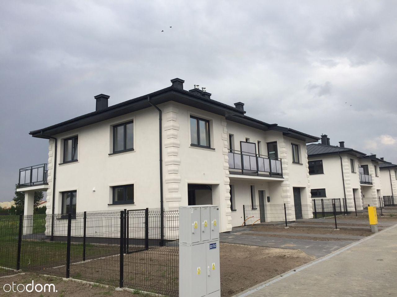 Dom na sprzedaż, Falenty Nowe, pruszkowski, mazowieckie - Foto 1015