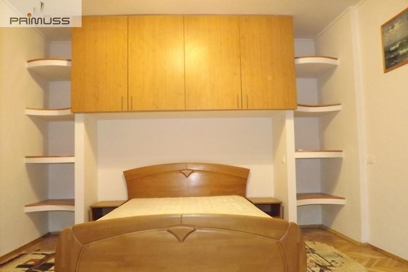 Apartament de inchiriat, Bucuresti, Sectorul 2, Stefan cel Mare - Foto 4