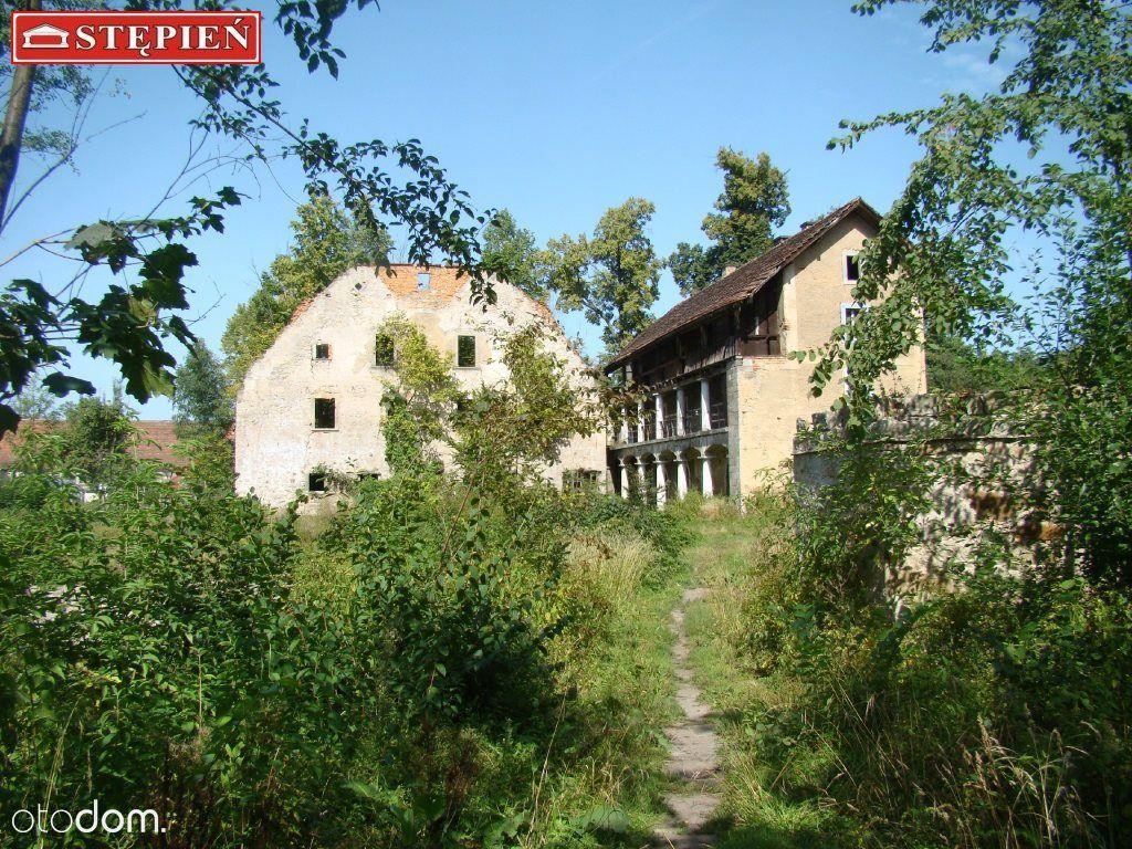 Dom na sprzedaż, Gościszów, bolesławiecki, dolnośląskie - Foto 15