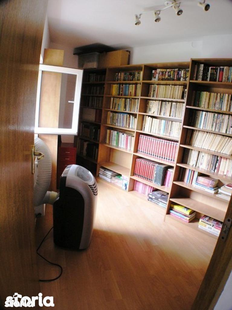 Casa de vanzare, Bucuresti, Sectorul 2, Pache Protopopescu - Foto 15
