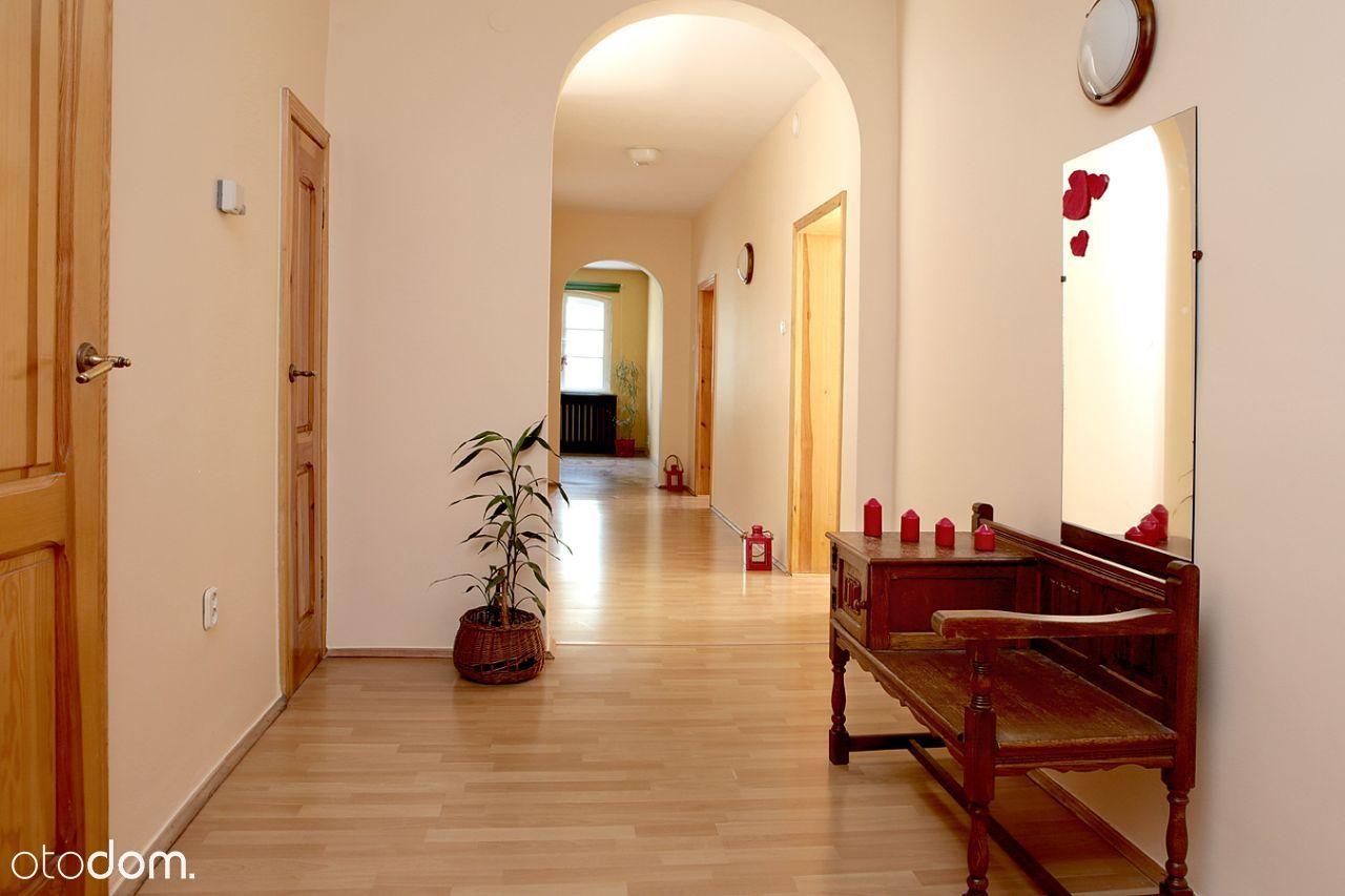 Mieszkanie na sprzedaż, Sulęcin, sulęciński, lubuskie - Foto 14