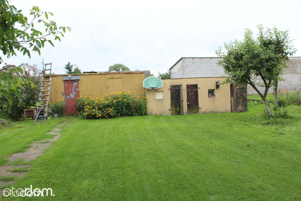Dom na sprzedaż, Kuczbork-Osada, żuromiński, mazowieckie - Foto 6