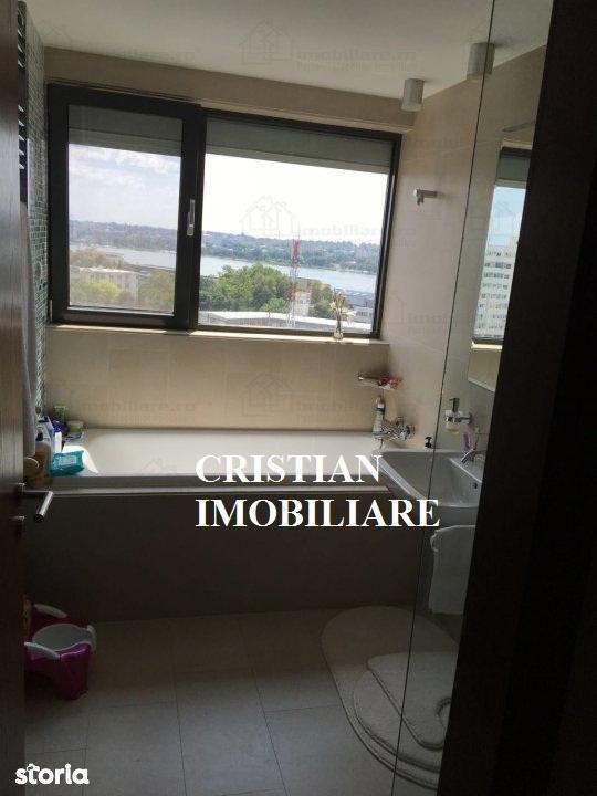 Apartament de vanzare, Constanta, Faleza Nord - Foto 1