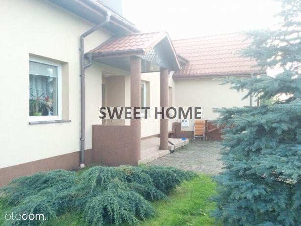 Dom na sprzedaż, Wola Wacławowska, radomski, mazowieckie - Foto 6