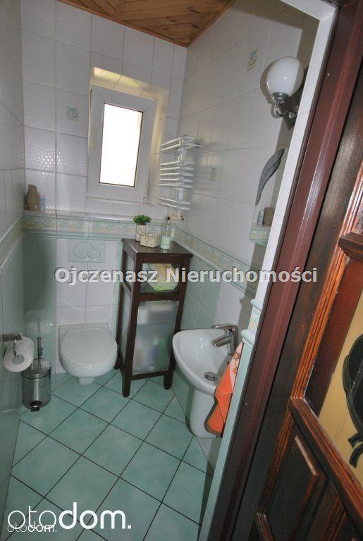 Dom na wynajem, Białe Błota, bydgoski, kujawsko-pomorskie - Foto 7