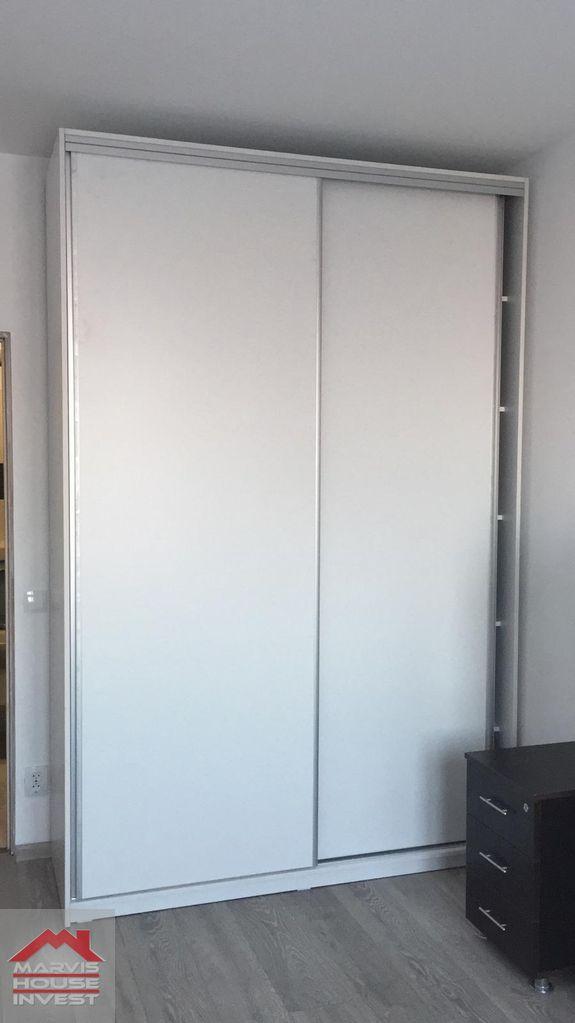 Apartament de inchiriat, București (judet), Apărătorii Patriei - Foto 6