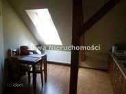Mieszkanie na sprzedaż, Szklarska Poręba, jeleniogórski, dolnośląskie - Foto 8