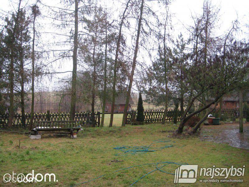 Dom na sprzedaż, Przybiernów, goleniowski, zachodniopomorskie - Foto 10
