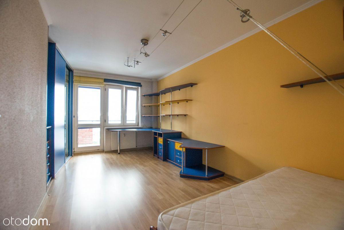 Mieszkanie na sprzedaż, Wasilków, białostocki, podlaskie - Foto 3