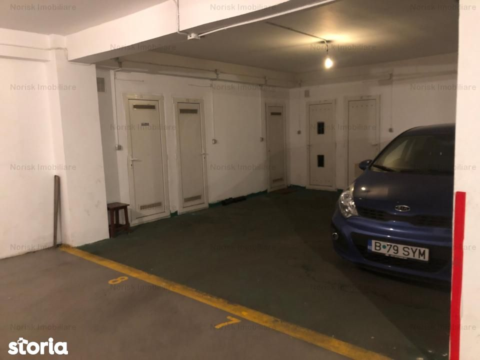 Apartament de vanzare, București (judet), Strada Izbiceni - Foto 13