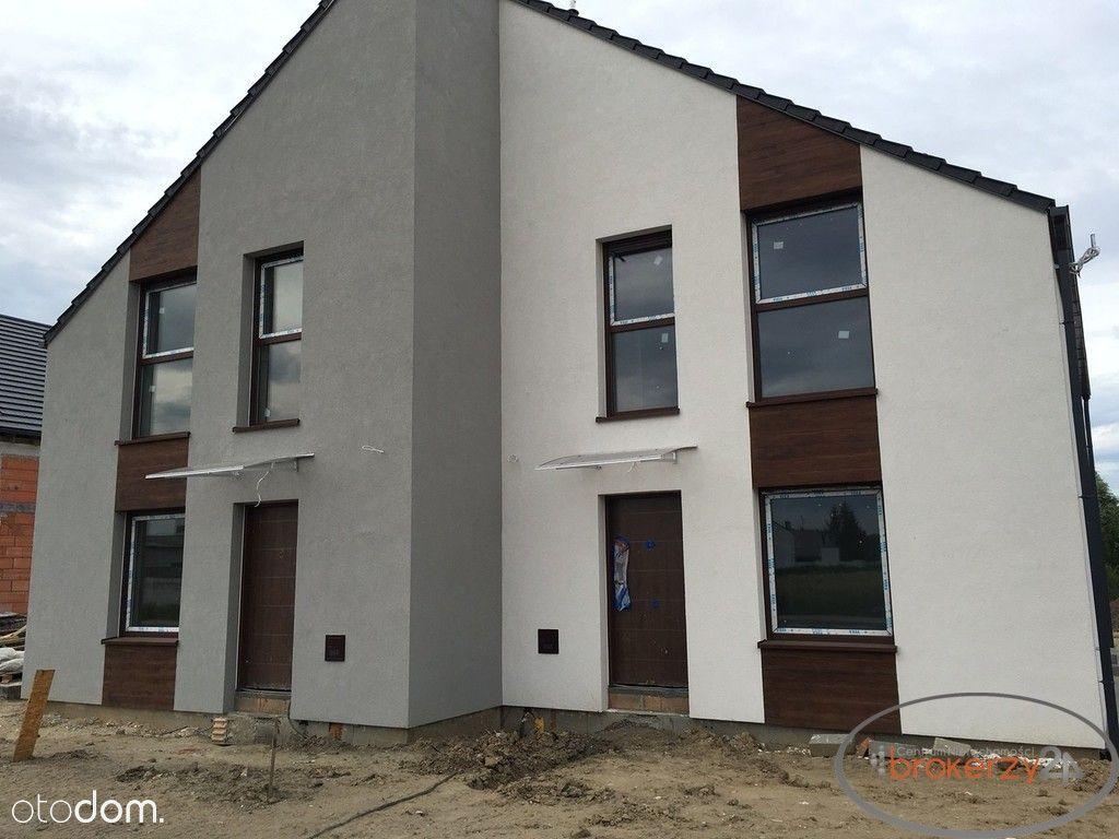 Dom na sprzedaż, Garby, poznański, wielkopolskie - Foto 12