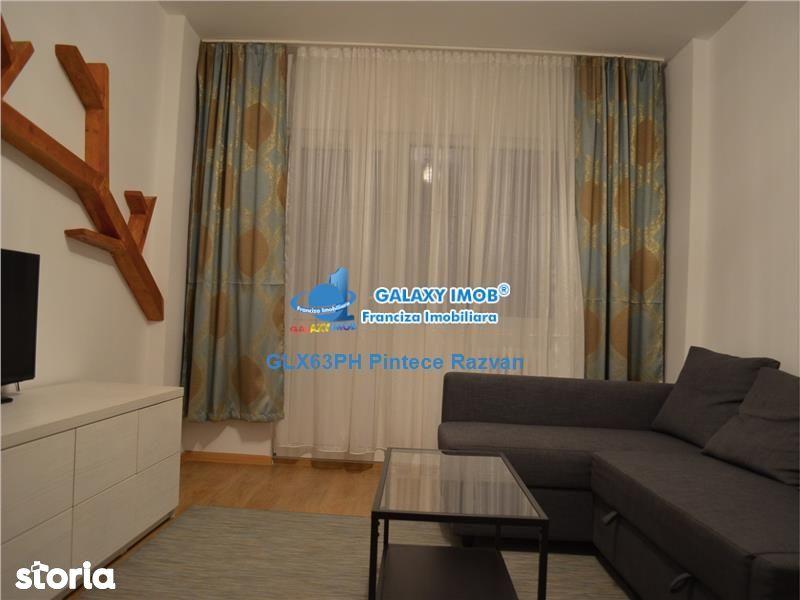 Apartament de inchiriat, Ploiesti, Prahova, Republicii - Foto 19