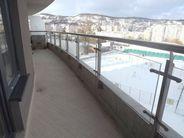 Apartament de inchiriat, Cluj (judet), Plopilor - Foto 10