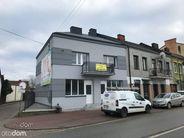 Lokal użytkowy na wynajem, Starachowice, starachowicki, świętokrzyskie - Foto 1