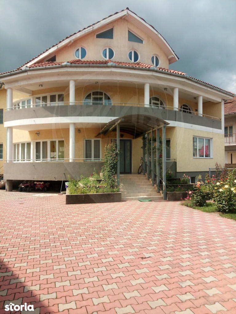 Casa de vanzare, Cluj (judet), Turda - Foto 1