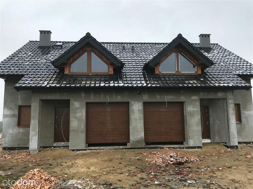 Dom na sprzedaż, Nieciszów, oleśnicki, dolnośląskie - Foto 2