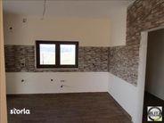 Casa de vanzare, Cluj (judet), Strada Sub Cetate - Foto 9