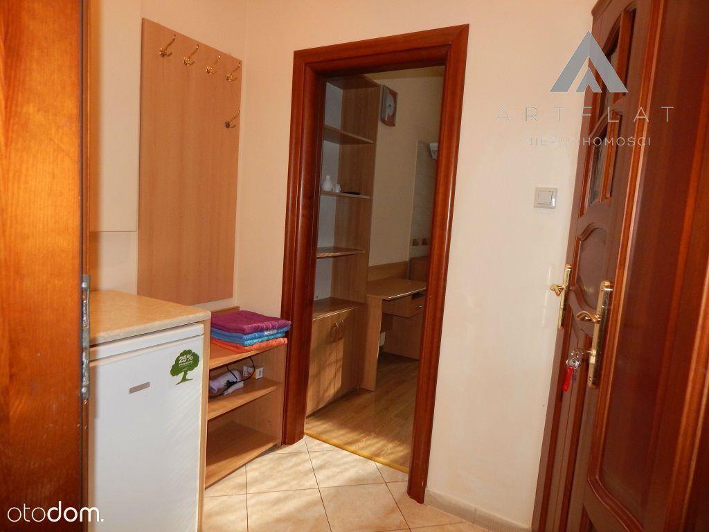 Lokal użytkowy na sprzedaż, Sopot, Górny - Foto 4