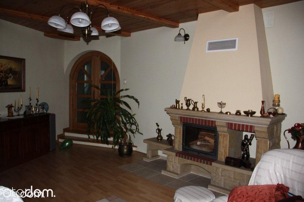 Dom na sprzedaż, Świdnik, świdnicki, lubelskie - Foto 5