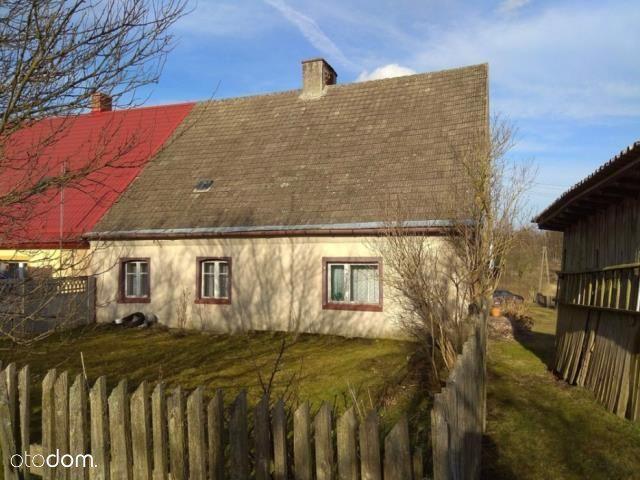 Dom na sprzedaż, Leszczyn, kołobrzeski, zachodniopomorskie - Foto 2