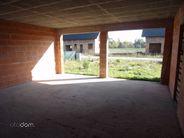 Dom na sprzedaż, Nowogrodziec, bolesławiecki, dolnośląskie - Foto 6