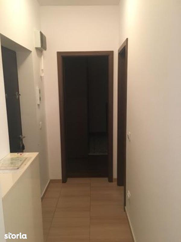 Apartament de inchiriat, București (judet), Sectorul 4 - Foto 3
