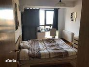 Apartament de inchiriat, Ilfov (judet), Otopeni - Foto 4