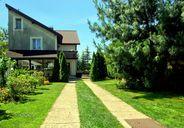Dom na sprzedaż, Góra Siewierska, będziński, śląskie - Foto 9