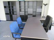 Birou de vanzare, Bacău (judet), Bacău - Foto 10