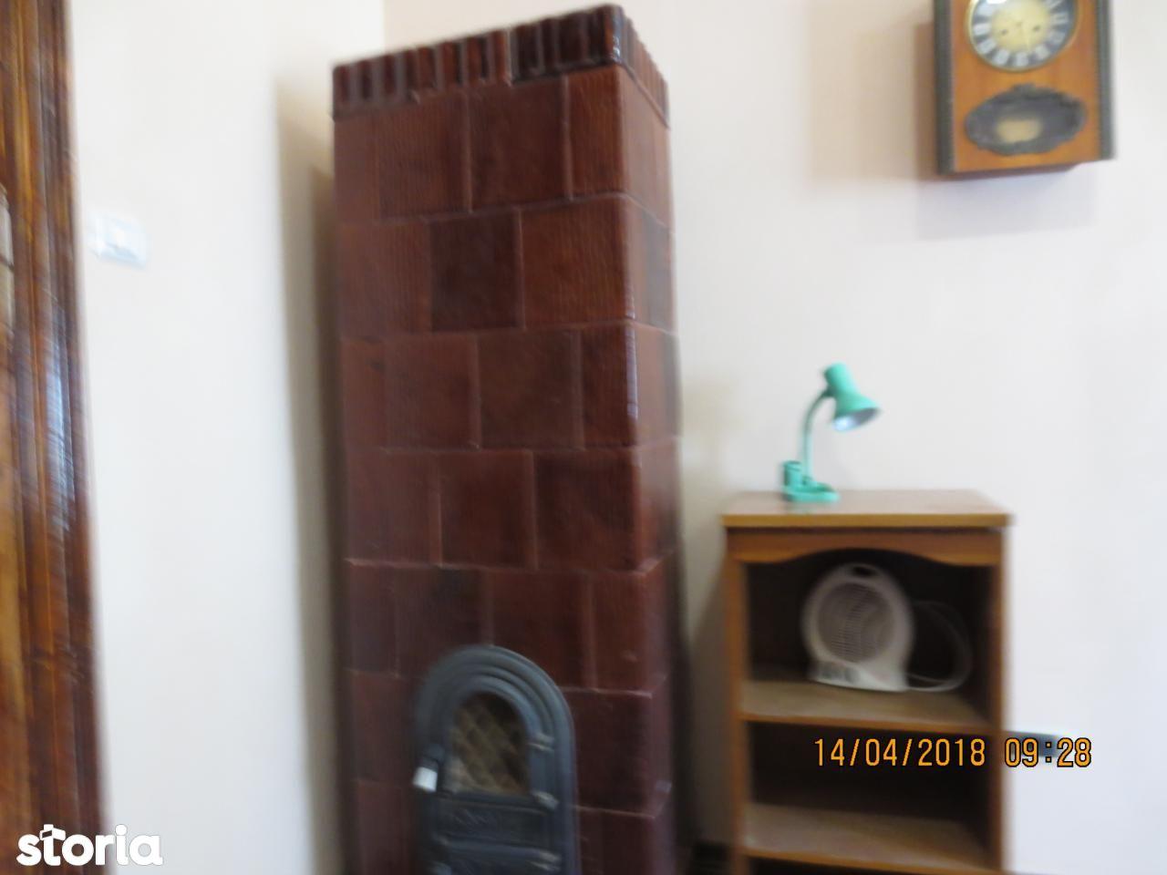 Apartament de inchiriat, Arad - Foto 17