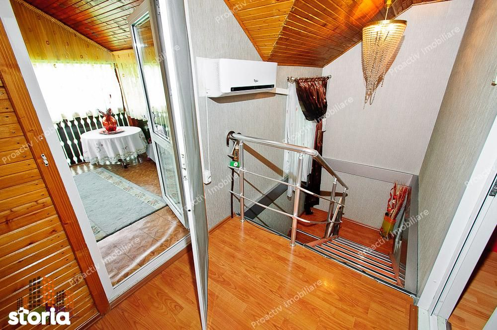 Casa de vanzare, Galați (judet), Mazepa 2 - Foto 7