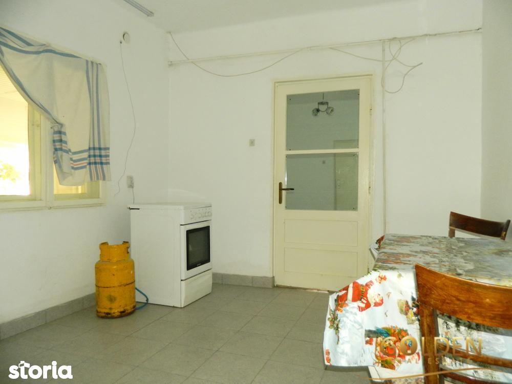 Casa de vanzare, Arad (judet), Aurel Vlaicu - Foto 6