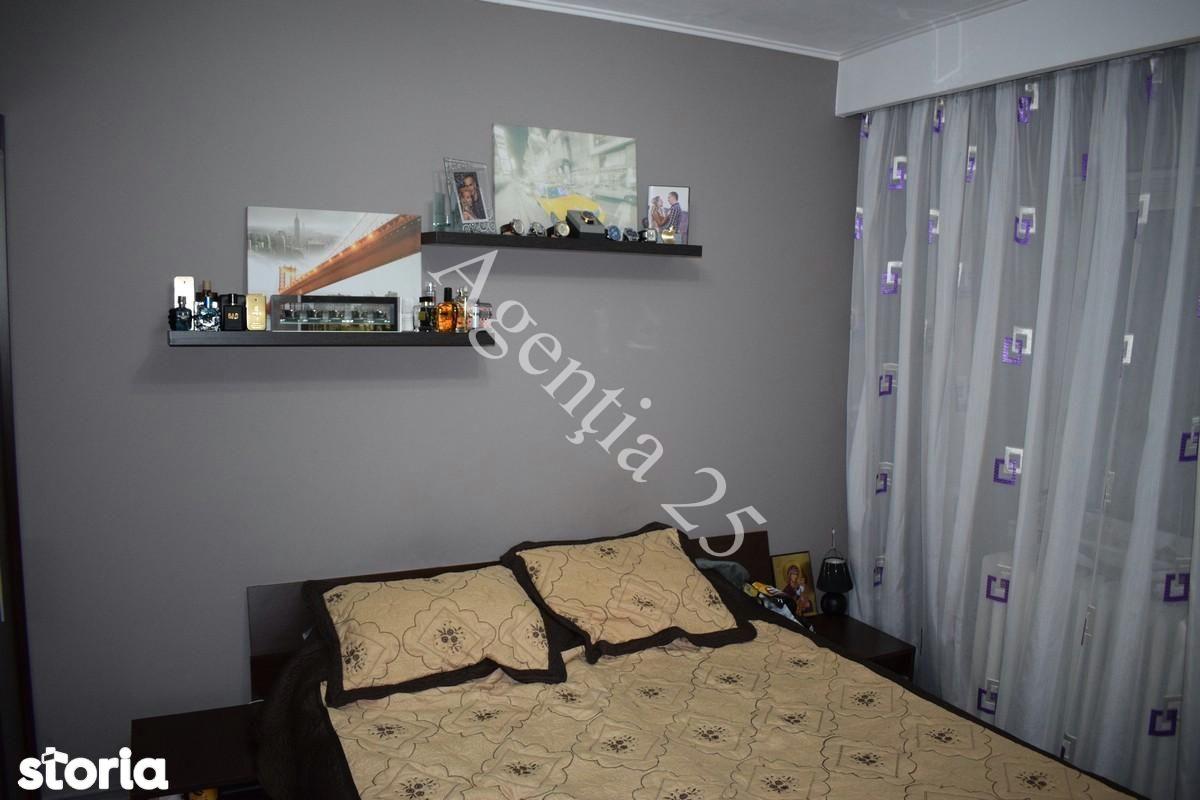 Apartament de vanzare, Cluj (judet), Mărăști - Foto 14