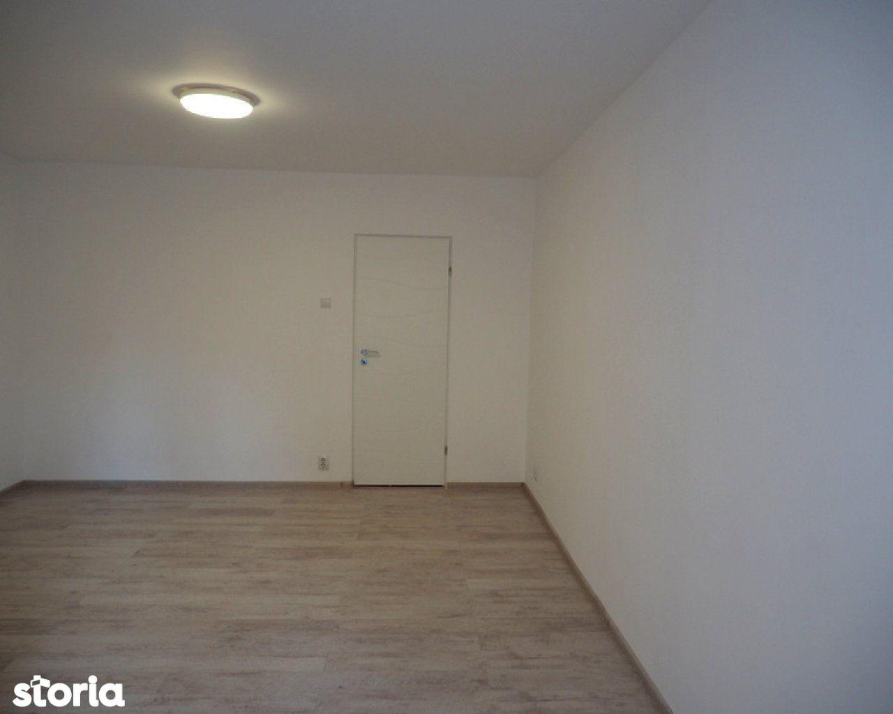 Apartament de vanzare, București (judet), Strada Elev Ștefan Ștefănescu - Foto 2