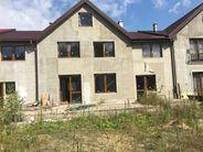 Dom na sprzedaż, Purda, olsztyński, warmińsko-mazurskie - Foto 17